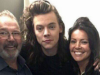 harry-styles-and-his-step-dad-and-mum-