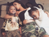 kim-kardashian-west-and-kanye-west-have-baby-girl-with-surrogate-